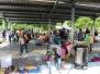Schülerflohmarkt 2017