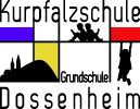 Kurpfalzschule Dossenheim